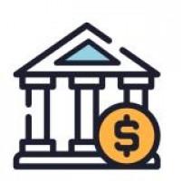 Адвокат по банківським справам в Києві