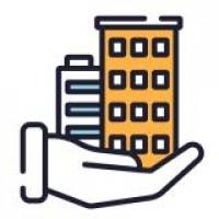 Адвокат по квартирним питанням в Києві