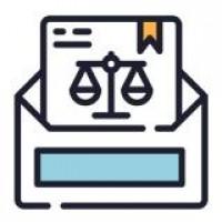 Адвокат по страховим спорам в Києві