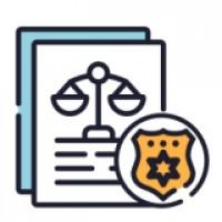 Адвокат по виконавчому провадженню в Києві