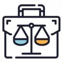 Юридична консультація по податках в Києві