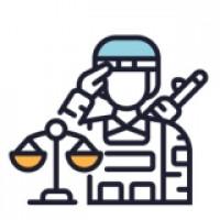 Адвокат із військових справ в Києві
